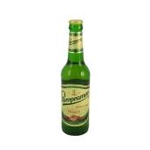 Пиво Старопрамен 0.33л светлое – ИМ «Обжора»