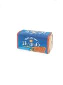 Печенье Бисквит-шоколад (ХБФ)  Диабетическое на сорбите 200г – ИМ «Обжора»