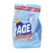 Отбеливатель ACE Био-светокислород 200 г – ИМ «Обжора»