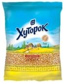 Горох Хуторок 1 кг – ИМ «Обжора»
