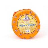 Сыр Добряна Король Артур – ИМ «Обжора»