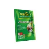 Напиток Тонус Лимонник 50 г – ИМ «Обжора»