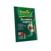 Напиток Тонус Золотой корень 50 г – ИМ «Обжора»
