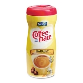 Сливки к кофе Нестле 400г Кофе мейт (Coffee-mate) – ИМ «Обжора»