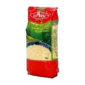 Рис Алимпекс длиннозернистый 1 кг. – ИМ «Обжора»