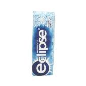 Жевательная резинка Эклипс (Eclipse) Винтерфреш – ИМ «Обжора»