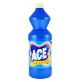 Відбілювач PG ACE  автомат (гель) 1 л – ІМ «Обжора»