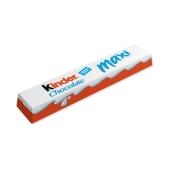 Шоколад Киндер Макси 21 г – ИМ «Обжора»