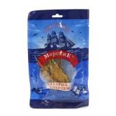 Суш, Морські 36г янтарна з перцем – ІМ «Обжора»