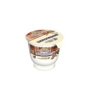 Сыр плавленый Славия шоколадный – ИМ «Обжора»