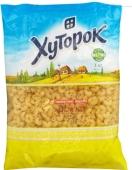 Рожки Хуторок крученые 0.8 кг – ИМ «Обжора»