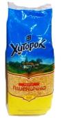 """Крупа Артек пшеничная """"Хуторок"""", 800 г – ИМ «Обжора»"""