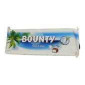 Батончик шоколадный Баунти (Bounty) 7*27,5 г – ИМ «Обжора»