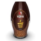 Кофе Роберто Тотти (Roberto totti) nobile ristretto 100 г – ИМ «Обжора»