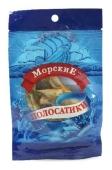 Суш. Морські 20г полосатик – ІМ «Обжора»