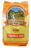 Пшено Золотой урожай 800 г – ИМ «Обжора»