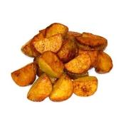 Картофель по-домашнему – ИМ «Обжора»