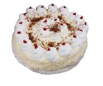Торт Стецко Зимняя Вишня 1 кг – ИМ «Обжора»