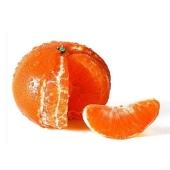 Мандарины (Испания) вес. – ИМ «Обжора»