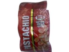 Фисташки Ред Пистачио (Red Pistachio) 125г – ИМ «Обжора»