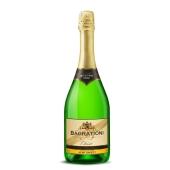 Шампанское Багратиони (Bagrationi) белое 0,75 л – ИМ «Обжора»