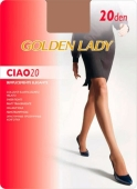 Голден Леди (GOLDEN LADY) ciao 20 daino V – ИМ «Обжора»