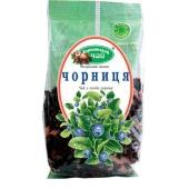 Чай Карпатский чай Черника 100 г – ИМ «Обжора»