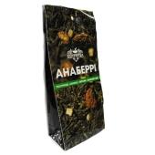Чай Кофити (Coffeetea) Анаберри зеленый 50 г – ИМ «Обжора»