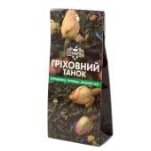 Чай Кофити ГРЕШНЫЙ ТАНЕЦ 50 гр. – ИМ «Обжора»