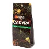 Чай Кофити Сакура 50 гр. – ИМ «Обжора»