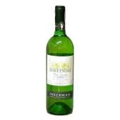 Вино Инкерман (INKERMAN) белое пс/л. 0,7 л – ИМ «Обжора»