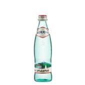 Вода Боржоми (Borjomi) 0,33 л – ИМ «Обжора»