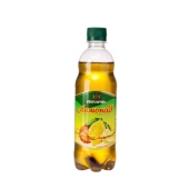 Вода Оболонь Лимонад 0.5 л. – ИМ «Обжора»