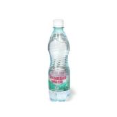 Вода Трускавецкая Аква ЭКО 0,5 л. негазированная – ИМ «Обжора»