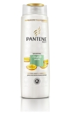 Шампунь Пантин (PANTENE) Гладкий шелк, 250 мл – ИМ «Обжора»