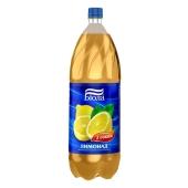 Вода Биола 2 л Лимонад – ИМ «Обжора»