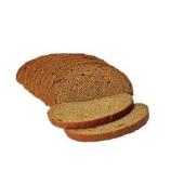 Хлеб Булкин Невский с изюмом пшенично-ржаной нарезной 400 г – ИМ «Обжора»