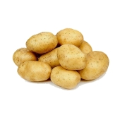 Картофель Пикассо вес. – ИМ «Обжора»