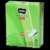Прокладки Белла (Bella) Panty + 30 шт. – ИМ «Обжора»