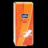 Прокладки Белла (Bella) Panty Soft 20 шт. – ИМ «Обжора»