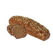 Хлеб Булкин Боярский пшенично-ржаной 500 г – ИМ «Обжора»