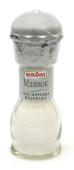 Соль морская Котани йодированная 92 г – ИМ «Обжора»