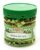 Зелень к супу Котани 400 мл – ИМ «Обжора»