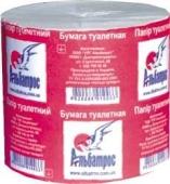 Туалетная бумага Альбатрос 83/100 М – ИМ «Обжора»
