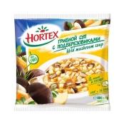 Зам.Овочі Хортекс 400гр суп грибний з підберезниками – ІМ «Обжора»