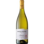 Вино Бартон & Гестье (B&G) Сенсер – ИМ «Обжора»