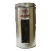 Чай Кофити Зеленый Сакура 100 гр. ж/б – ИМ «Обжора»
