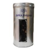 Чай Кофити (Coffeetea) черный Дикая вишня 100 г – ИМ «Обжора»