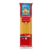 Спагетти Паста Зара (Pasta ZARA) N1 500 г – ИМ «Обжора»
