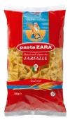 Макароны Паста Зара (Pasta ZARA) N31 Бантики 500 г – ИМ «Обжора»